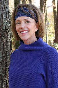 Gail Connell - The Summit Wellness Group