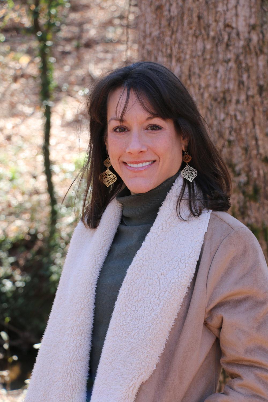 Katherine Knott