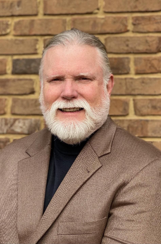 Dr. Brad Johns