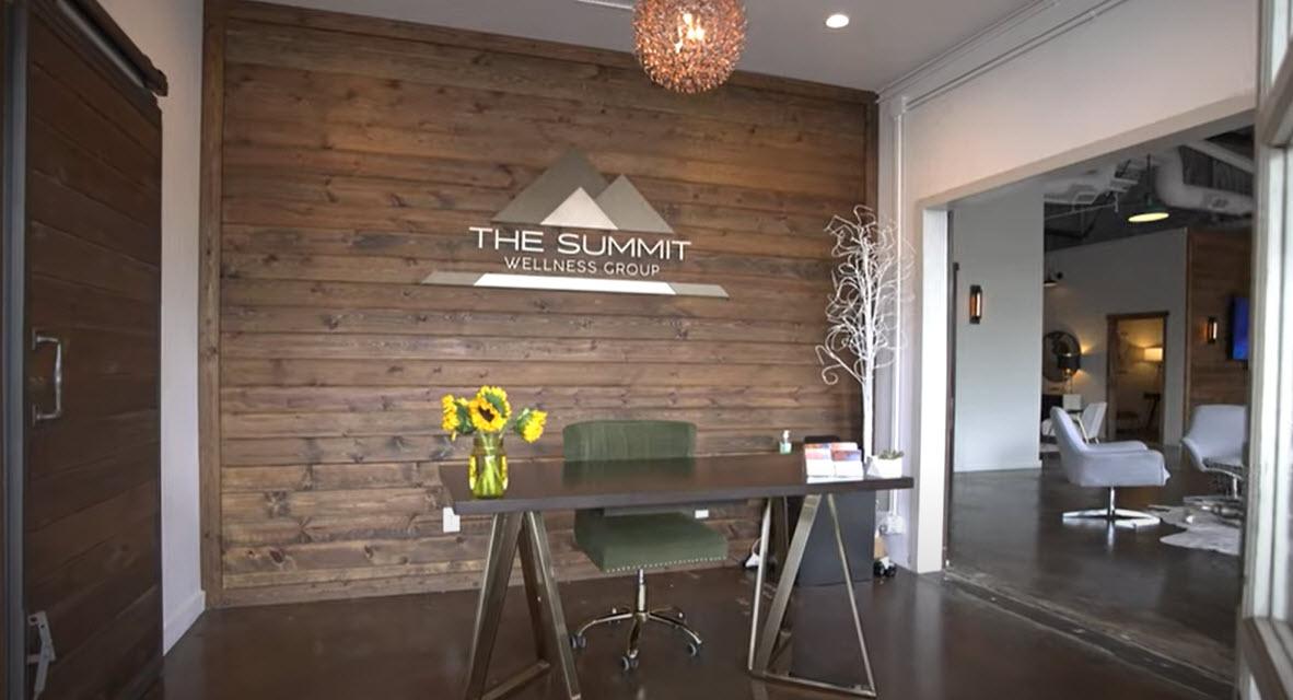 summit midtown tour